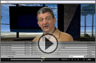 Encore CS5 New Features Course Trailer