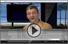 Encore CS5 New Features Course Trailer