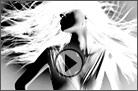 Photoshop CS5 One-on-One: Mastery Trailer