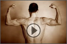 Photoshop CS5: Athletic Retouching Projects Trailer